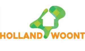 HollandWoont
